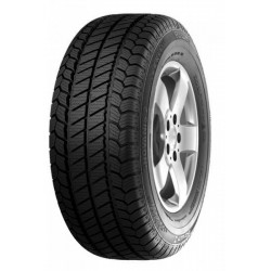 BARUM 215/65R16 109R Autógumik BARUM